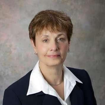 Lois A. Krause