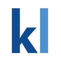 KardasLarson Thumbnail Logo