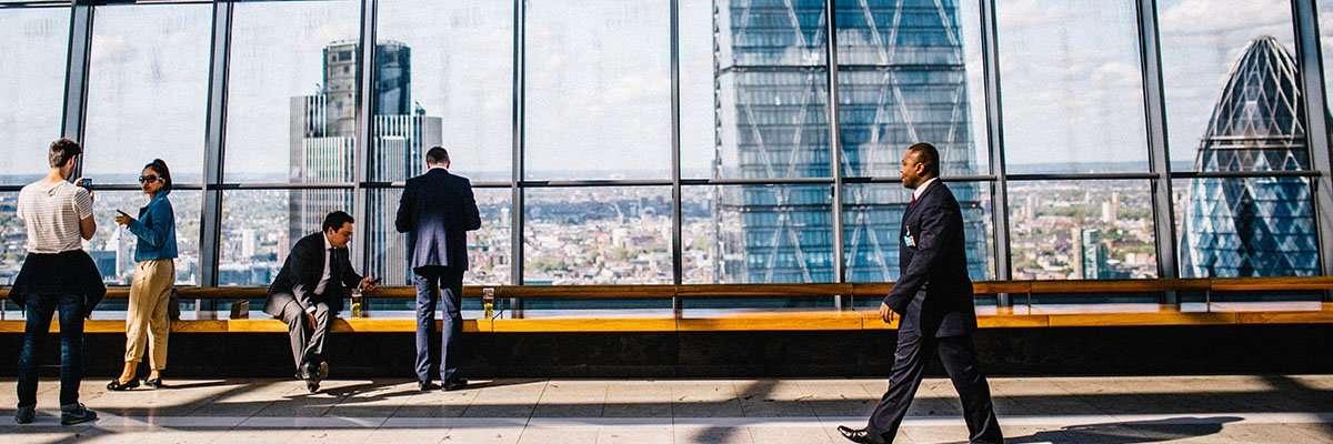 Big-Window-Enhancing-Trust-HR