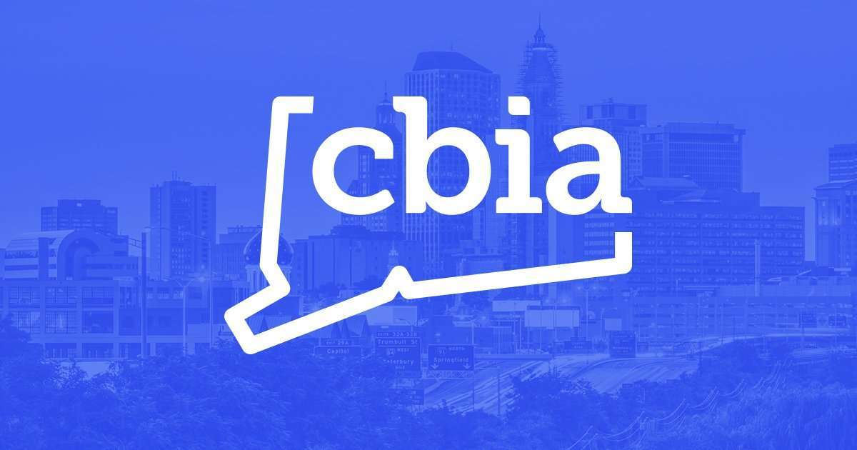 CBIA Logo