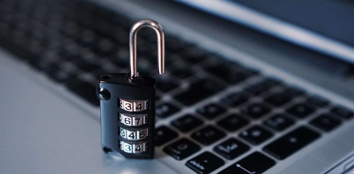HR Cybersecurity