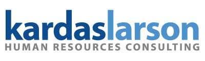 KardasLarson Logo