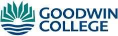 Goodwin College Logo
