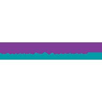 St. Francis Healthcare Partners Logo