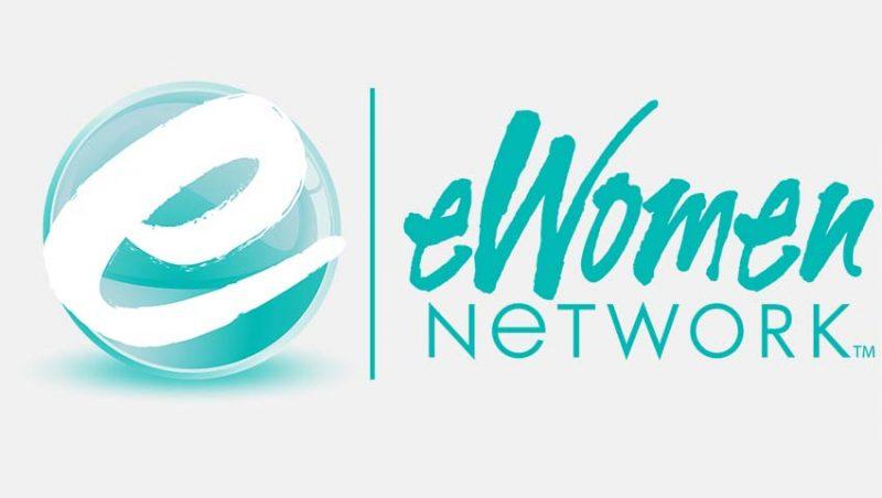 The eWomen Network