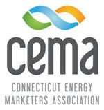 CT Energy Marketers Association's (CEMA)