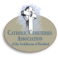 Catholic Cemetaries