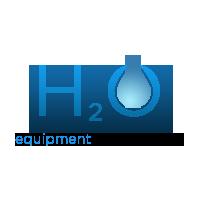 H2O Equipment